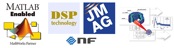 MATLAB・JMAG・RTSim〈名古屋開催・参加費無料〉モータソリューションセミナー2017