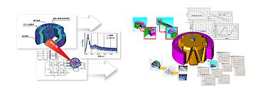 株式会社JSOL 電磁界解析ソフトウェア JMAG(ジェイマグ)