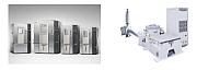 環境試験機、振動試験機、その他各種試験機の取り扱いのご案内