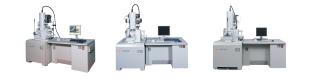 中古SEM(走査型電子顕微鏡)・分析機器販売のご案内