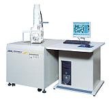 走査型電子顕微鏡 JSM-6380LV (2004年製、日本電子製)