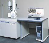 走査型電子顕微鏡 JSM-6390LV (2006年製、日本電子製)